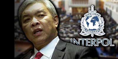 zahid-interpol-jho-low-2