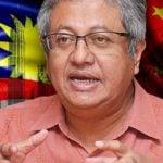 zaid-china-malaysia