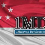 1mdb-singapore-1