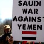 37-Yemen-Protest-AP-310x165