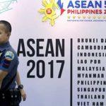 ASEAN-2017