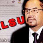 Abdul-Rahim-Ismail_palsu_600
