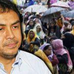 Abdul-Razak-Baginda-rohingya-issues-1