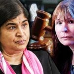 Ambiga-Sreenevasan-Clare-Rewcastle-Brown-court-gavel-1
