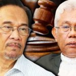 Anwar-Ibrahim-Zulkefli-Ahmad-Makinudin-court-legal-1