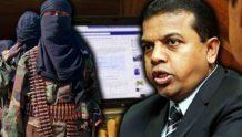 Ayub-Khan-Mydin-Pitchay-terrorists-isis-malaysia-1