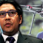 Azharuddin-Abd-Rahman-drone-flying