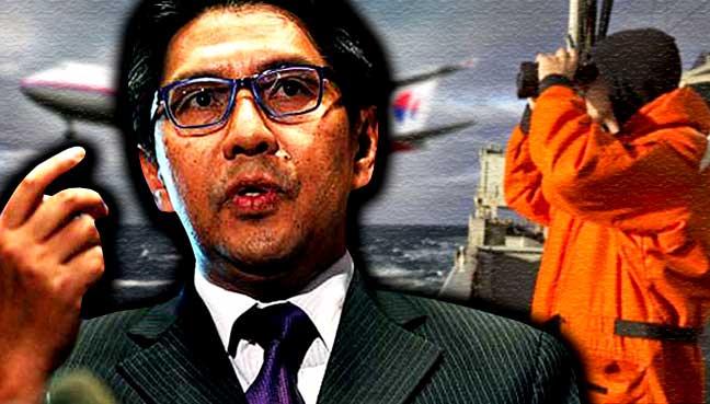 Azharuddin-Abdul-Rahman_mh370_60012
