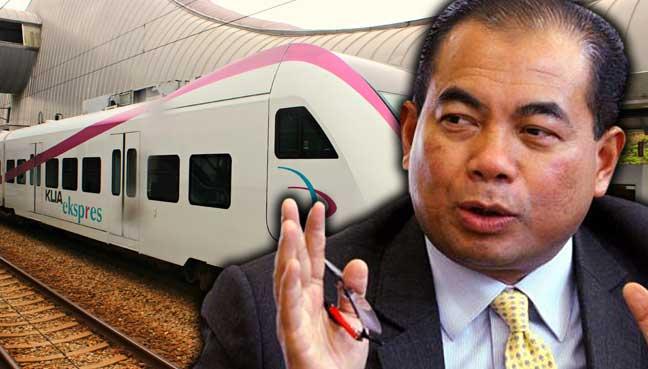 Aziz-Kaprawi-klia-express