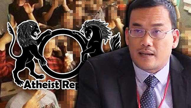 Azril-Amin-Atheist-Republic-movement-malaysia-1
