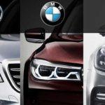 BMW,-Mercedes,-Porsche