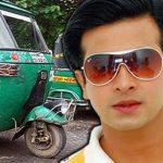 Bangladesh-Shakib-Kha