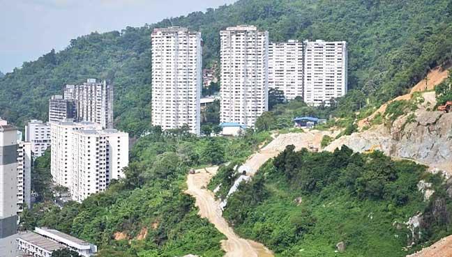 Bukit-Kukus-safe1