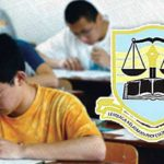 CLP-exam-The-Legal-Profession-Qualifying-Board-chinese-1