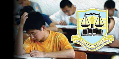 CLP-exam-The-Legal-Profession-Qualifying-Board-chinese-2