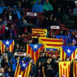 Camp-Nou-could-be-closed-if-Barca-fans-insult-Spai
