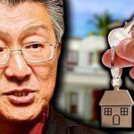 Chang-Kim-Loong_buy-house_600