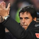 Coleman-quits-Wales