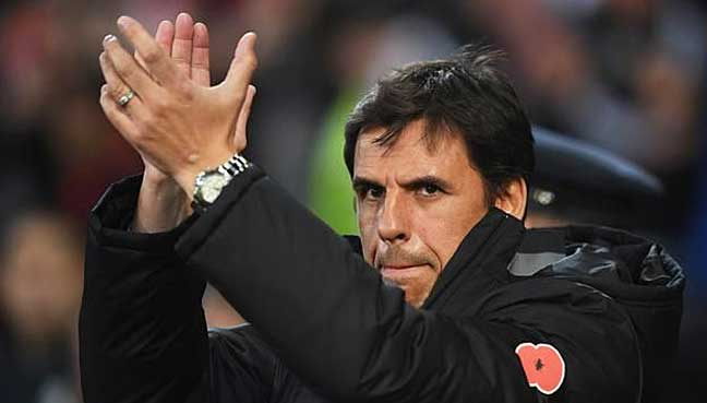 Coleman resigns as Wales coach ahead of Sunderland move
