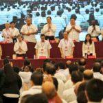 DAP-delegates
