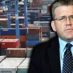 Dean-Thompson-US-to-work-with-Malaysia-to-enhance-export-controls