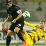 Dortmund-sink-deeper-into-crisis-with-loss-at-Stuttgart