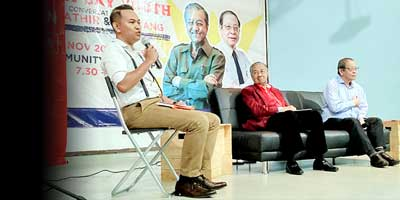 Dr-Mahathir-Mohamad-and-Lim-Kit-Siang-2