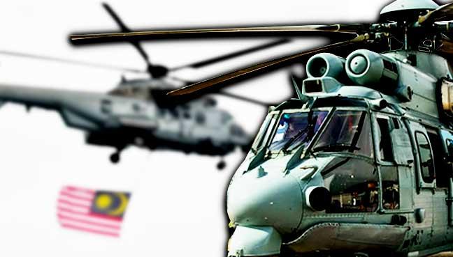 EC725-malaysia-1