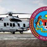 EC725-malaysia-4