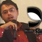Ehsan-Shahwahid-irf-logo-1