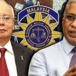 George-Varughese-malaysian-bar-najib-razak-1