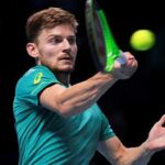 Goffin-aims-to-ride-the-wave-to-Davis-Cup-glory