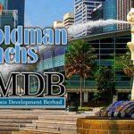 Goldman-Sach-1MDB-Singapore