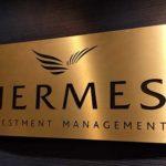 Hermes_investment_managemen