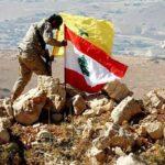 Hezbollah-emerges-a-winner-from-Mideast-turmoil