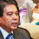 Hilmi-Yahaya-dental-malaysia