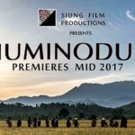 Huminodun-movie