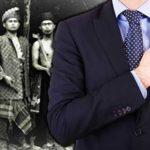 Integriti-Sejarah-Melayu