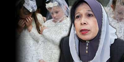 Jainab-Ahmad-Ayid-Child-marriage-is-statutory-rape-2