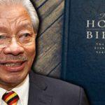 James-Masing-bible-mais-malaysia