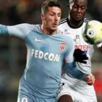 Jovetic-salvages-draw-for-Monaco-at-Amiens