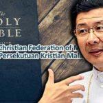 Julian-Leow-cfm-bible-1
