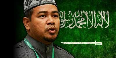 Khairuddin-Aman-saudi1