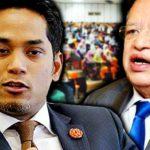 Khairy-Jamaluddin_tengku-adnan_600