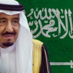 King-Salman