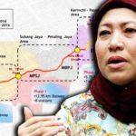 Kuala-Lumpur-Klang-Bus-Rapid-Transit-nancy-shukri