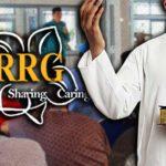 Kumpulan-Pemulihan-Agama-singapura-penceramah