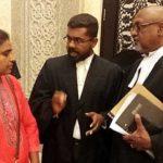 Lawyers-Sivarasa-Rasiah,-Bani-Prakash,-Indra