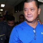 Lee-Ming-Chai-Company-director-denies-money-laundering-charges