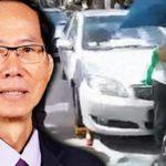 Lim-Mah-Hui-Penang-Island-City-Council-clamped-the-car-of-Ooi-Chee-Lin-1